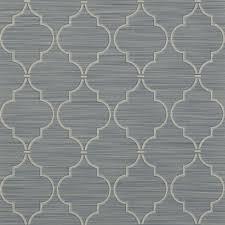 colefax and fowler u2013 kenton trellis wallpaper interiors
