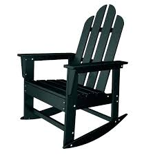 outdoor black rocking chair outdoor rocking chair null black wood outdoor rocking chair outdoor rocking chair outdoor black rocking chair