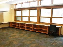 Classroom Cabinets Montague Public Schools Mediatechnologies