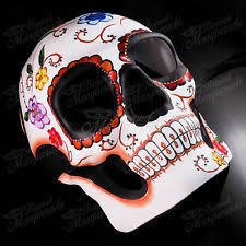 day of the dead masks day of the dead mask ebay