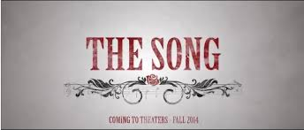 new faith based the song inspired by song of solomon