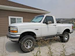 1992 ford f 150 pickup for sale 218 used cars from 800