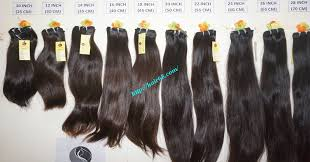 22 inch hair extensions 22 inch remy weaving hair extensions 100 remy hair
