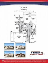 new home floorplans new obra homes floor plans floor plan obra homes floor plans