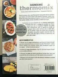 le petit larousse cuisine livre de cuisine larousse magnetoffon info