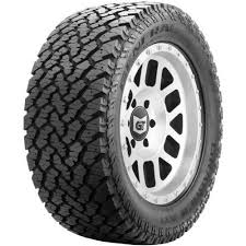 Light Truck Tire Reviews Continental Contitrac Tr Light Truck And Suv Tire P265 70r17