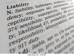 thesaurus page definition word stock photos u0026 thesaurus page