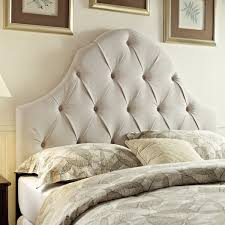 Tufted Headboard King Tufted Taupe King California King Size Upholstered Headboard