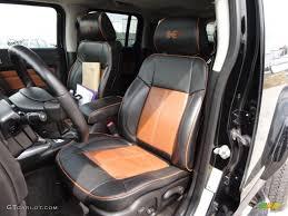 jeep hummer matte black hummer h3 gas mileage 4 life pinterest hummer h3 hummer and