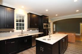 triangle shaped kitchen island cabinet two island kitchens triangle shaped kitchen island
