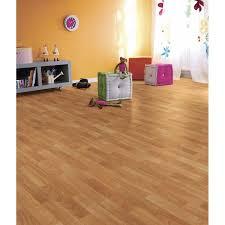 Alloc Original Laminate Flooring Vitality Original Master Cherry 7mm Laminate Flooring 298