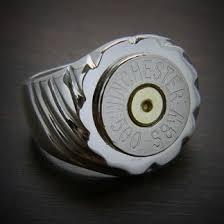 bullet wedding rings bullet rings at jectz all rings jectz