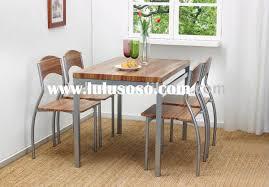elite dining room furniture metal dining room chairs u2013 helpformycredit com