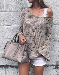 Fashion Trends 2017 by Favorite Summer Fashion Trends 2017 Pinteresting Plans