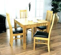 two chair table set two chair table set two chair dining table s 6 chair glass two chair table set