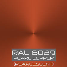 ral 8029 paint from 10 99 martin brown paints ltd