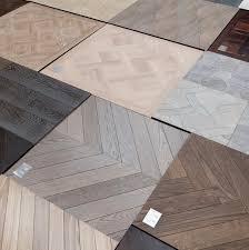 Preparing Subfloor For Laminate Flooring Weldon Flooring Linkedin