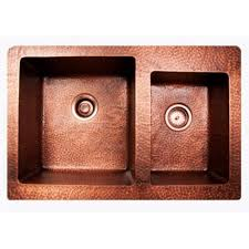 33 x 22 drop in kitchen sink black quartz composite double bowl undermount drop in kitchen sink