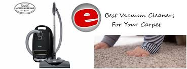 Vaccum Cleaner Ratings Best Vacuum Cleaners For Your Carpet Vacuum Reviews And Ratings