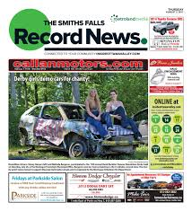 smithsfalls080317 by metroland east smiths falls record news issuu