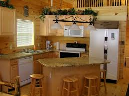 inexpensive kitchen island ideas types kitchen islands ideas decor homes cheap kitchen