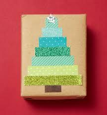 best 25 homemade kids gifts ideas on pinterest diy kids