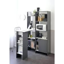 achat bar cuisine bar avec rangement cuisine meuble bar cuisine avec rangement achat