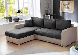 sofa mit bettkasten und schlaffunktion kleines ecksofa mit schlaffunktion und bettkasten scifihits