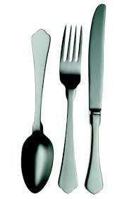 Luxury Cutlery by 28 Best Flatware Images On Pinterest Flatware Cutlery Set And