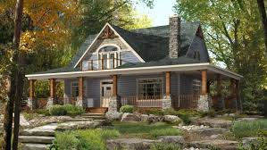 Home Hardware Floor Plans Home Hardware House Plans Hartland