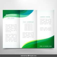 free brochure template downloads flyer templates publisher stackerx info