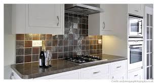 Kitchen Design Consultant Interior Design Consultant