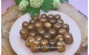 tf1 recettes cuisine laurent mariotte recette de petits bouchons chocolat rhubarbe recette de laurent