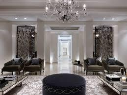 Interior Design Luxury by Villa Kuwait Louise Bradley Interior Design Louise Bradley