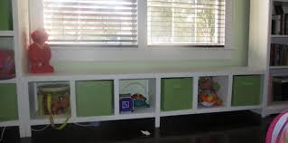 Build A Window Seat - gratify images yoben extraordinary duwur sensational motor as