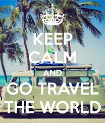 Hawaii how to travel the world images 27 best keep calm and travel images clam thoughts jpg