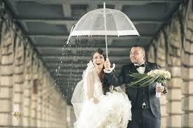 photographe cameraman mariage rêv photos mariage