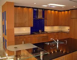 Kitchen Cabinets Charlotte American Kitchen Design American Classics Kitchen Cabinets