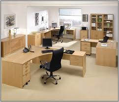 Modular Desks For Home Office Desk Systems Home Office Cosy In Home Design Ideas With Desk