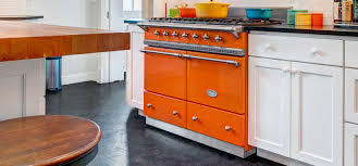 top kitchen trends 2017 top kitchen trends for a style setting 2017
