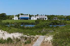 hamptons most expensive home jule pond ford estate 175 million