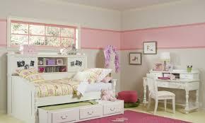 bedding set stunning pink and white bedding set kid bedroom