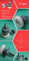 Plastic Pivot Hinge For Shower Door by Shower Door Parts Plastic Mtopsys Com