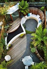 Plans For Wooden Garden Chairs by Best 25 Garden Furniture Design Ideas On Pinterest Outdoor