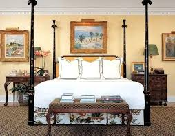 british colonial bedroom british colonial bedroom furniture colonial west indies style love