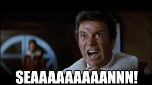 William Shatner Meme - william shatner is r nomansskythe game album on imgur