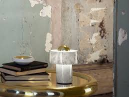 buy the tom dixon stone table lamp at nest co uk