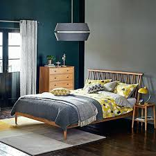 tremendous discount bedroom furniture sets online u2013 soundvine co