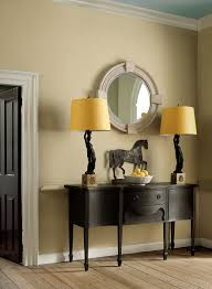 benjamin moore paint colors williamsburg color collection