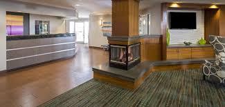 Comfort Inn Huntsville Alabama Residence Inn Huntsville Al Booking Com
